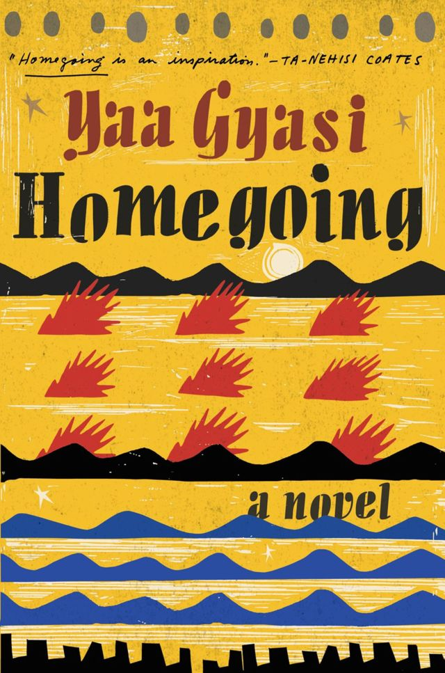 books_homegoing-1